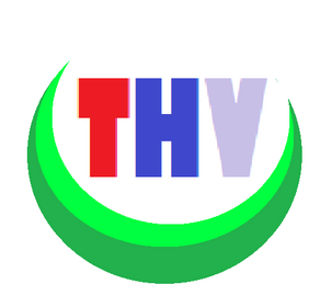 THV Channel