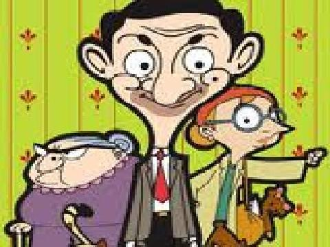 File:Mr Bean.jpg