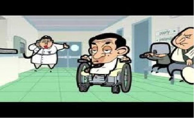 File:Nurse!.JPG