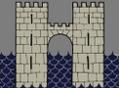 Fre-Portal