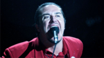 Mike patton being stupid