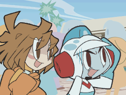 File:She's right behind you.png