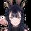 Tsukinogi icon