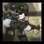Sniper sprite