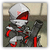 Mortar Gunner Leader sprite