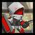 Shielded Soldier Leader sprite