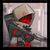 Crossbowman Leader sprite