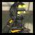Wraith Leader sprite