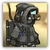 Technical Scout sprite
