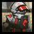Shielded Guard Leader sprite