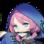 Blue Poison icon