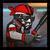 Greytail Leader sprite