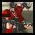 Sarkaz Crossbowman Leader sprite