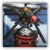 Bombtail-G sprite
