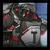 Defense Crusher Leader sprite