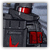 Heavy Defender Leader sprite