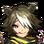 Beehunter icon