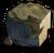 Orirock Cube