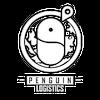 Penguin Logistics