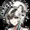 Cliffheart icon