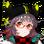 Deepcolor icon