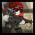 Sniper Leader sprite