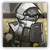 Shielded Guard sprite