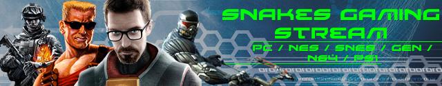 File:SnakesGamingStreamHeader4.jpg