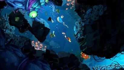 800px-RaymanOrigins PreE3 HD Underwater