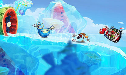 Rayman-Origins-005