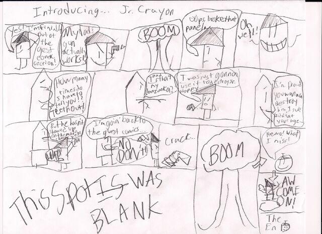 File:Jr. Crayon.jpg