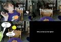 Thumbnail for version as of 00:27, September 30, 2012
