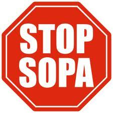 File:Stop SOPA.jpg