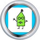 File:Badge-6991-4.png