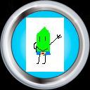 File:Badge-6991-5.png