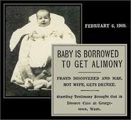 Welch-feb6-1909