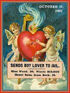 Heart-balm-wood-oct17-02