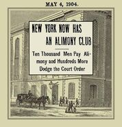 Alimony-club-ludlow-may4-1904
