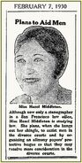 Alimony-middleton-feb7-1930