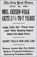 Geisen-sentenced-blgr 1925jul23