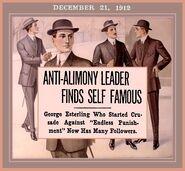 Alimony-dec21-1912