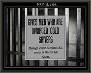 Gives-men-may11-1909-jail