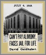 Alimony-goldhaber-jul6-1919