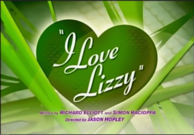 Iheartlizzy
