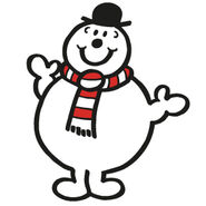 Mr-snow-1a