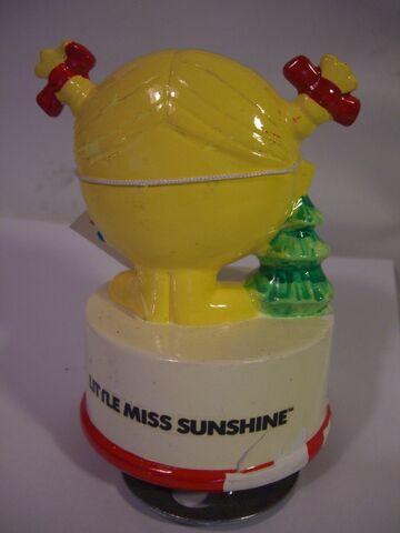 File:Littlemisssunshine christmasmusicbox2.jpg