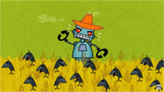 Farm 022