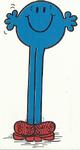 Mr-Tall-2A