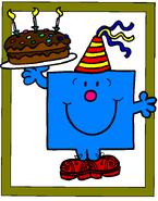 Mr-Birthday 8A