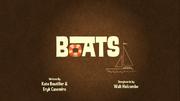 BoatsTitleCard